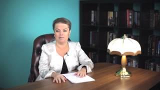 видео Родовые проклятья: как преодолеть негативную программу рода