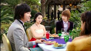 Video 궁 - Princess Hours, 5회, EP05, #07 download MP3, 3GP, MP4, WEBM, AVI, FLV Juni 2018