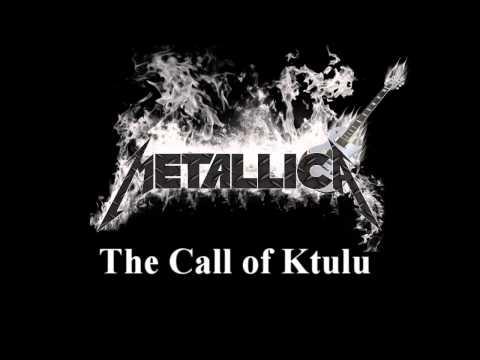 Metallica Mix 3h