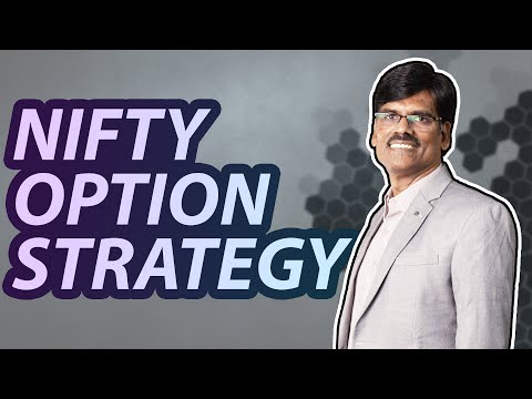 limited-risk-nifty-strategy-(july-&-august)---58%-max-roi/profit!