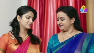 Eeran Nilavu EP-257 HD Full Episode Flowers TV Serial
