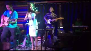 Lalala - MayBug Band Cover #Trap
