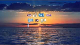 Raabta Kehte Hain Khuda Ne lyrics