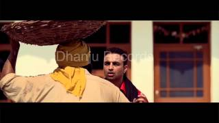 Download Mehnga Maarka | Raja Baath | Full Official Music MP3 song and Music Video