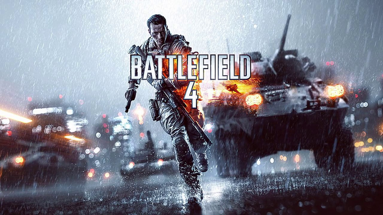 Fix: Battlefield 4 Accidente și performanță scăzută pe Windows 10 -