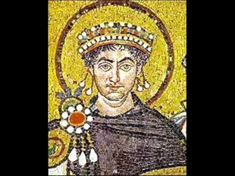 Trabalho De Historia - Arte Na Idade Media.wmv