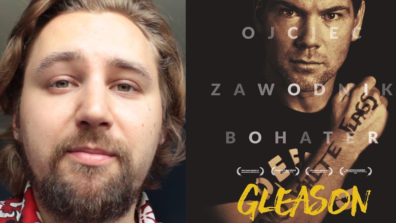 Gleason – Tycie Osądy