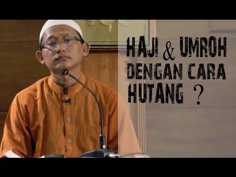 Menteri Agama Lukman Hakim Saifuddin menjelaskan, besaran rata-rata penyelenggaraan haji tahun ini 2.