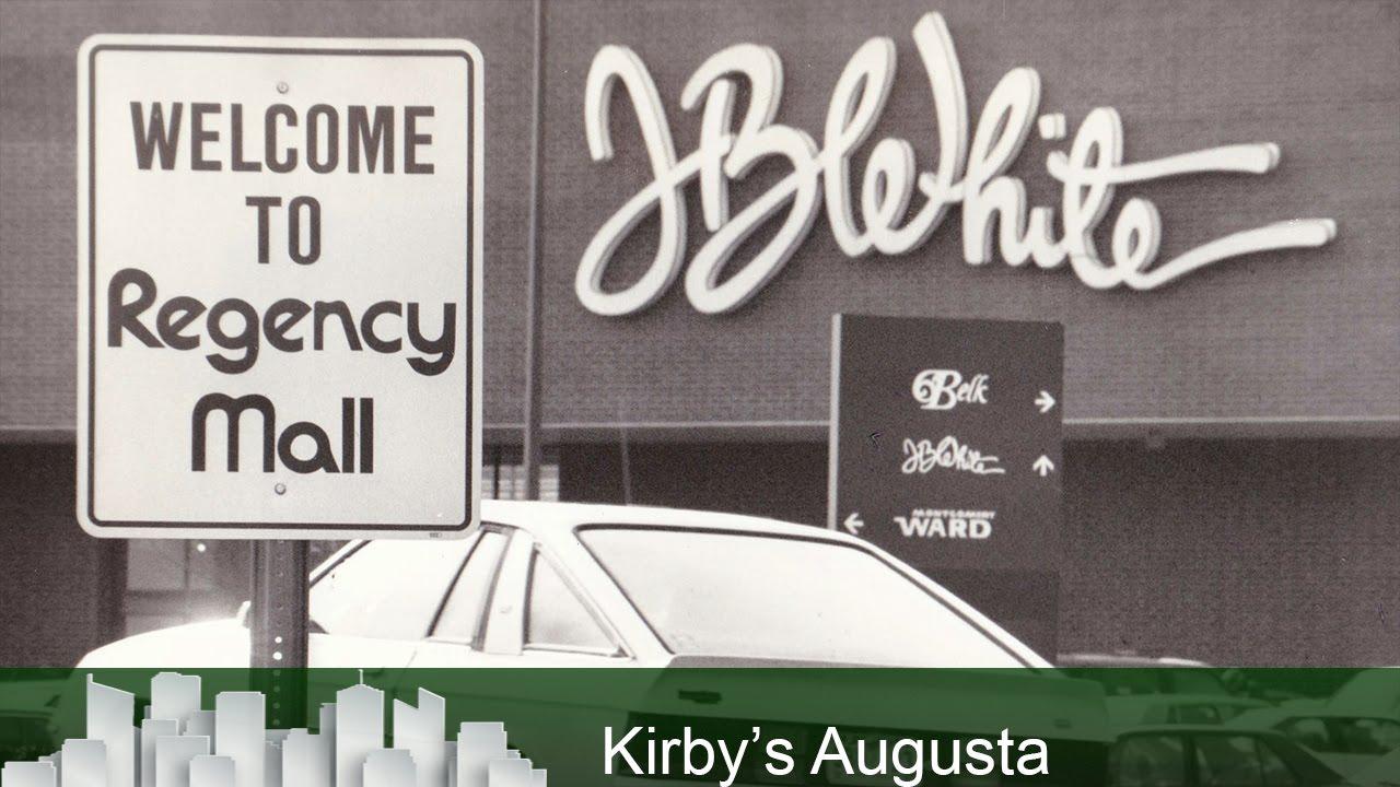 Scuttlebiz: Regency Mall undergoes renovation   in Wisconsin