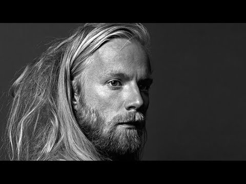 Хегни Эгильссон, Хегни Эгильссон NV и другие в проекте Sound Up Creative Lab