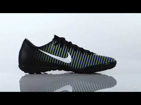 outlet store 75c47 83e49 Nike Mercurial Victory VI TF
