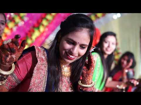 Lip Dub Wedding Song// London Thumakda// Sarswa Family// Best Indian Wedding //Hd By Pareek Digital