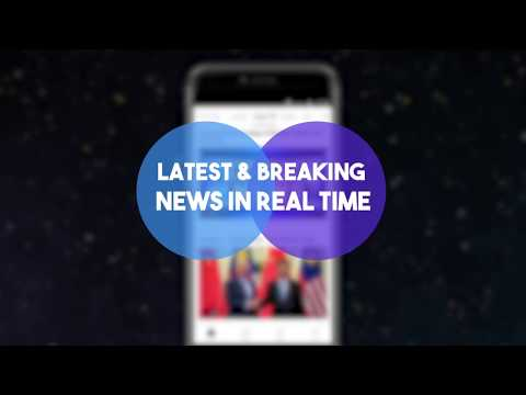 InstaBuzz – Malaysia Breaking News & Latest Headlines, Videos & Live TV