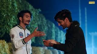 Gulzaar Chhaniwala    Laadle    Altu Jalaltu Bole Na Re Faltu   Desi Pubg   New Haryanvi Songs 2019