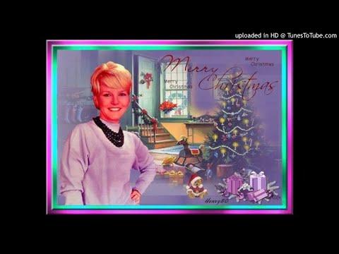 Petula Clark - The Happiest Christmas