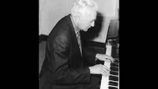 Anatoly Vedernikov plays Scriabin Sonata No. 9, Op. 68 (Black Mass)