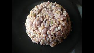 T&T Multigrain Rice Product (10 Grain rice)