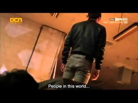 vampire prosecutor season 2 ep 11 part 4.FLV from YouTube · Duration:  15 minutes 22 seconds
