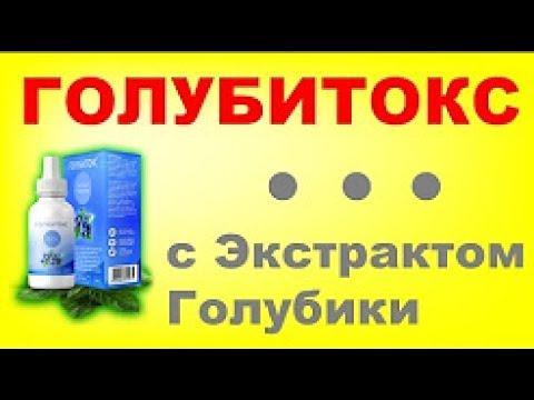 Смотреть Как Получить Любой Скин Всего За 1 Рубль В Кс Го! | 10 Дорогих Скинов За Копейки В Cs:Go