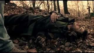 The Emigrants ( Emigrantët ) FULL Movie - 2013 Film shqip