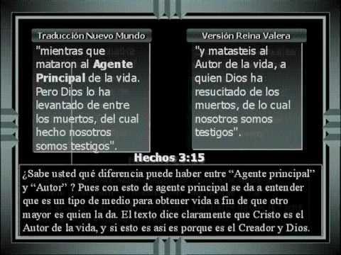 Las testigos de jehova bien santorrunas pero bien culonas - 3 part 5