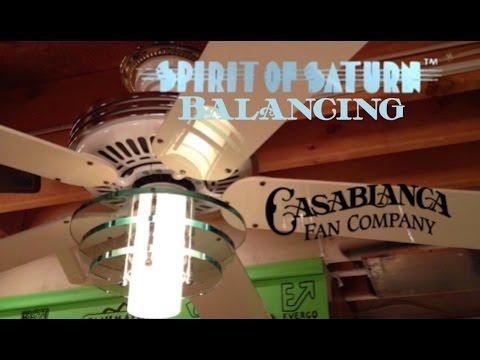 Bonus footage balancing the spirit of saturn youtube bonus footage balancing the spirit of saturn aloadofball Choice Image