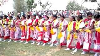 Repeat youtube video santhali pata dance, jagda, purulia, westbengal