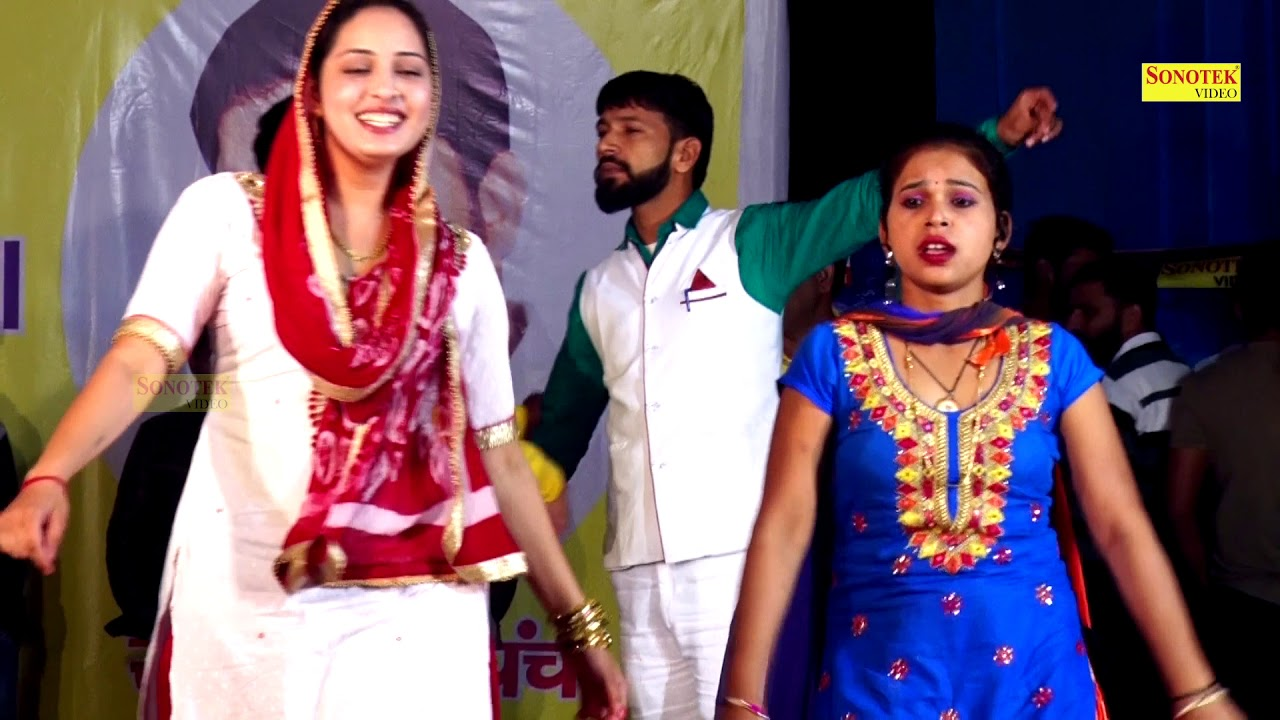 Latest Haryanvi Video | New Gujjar Song Gujjar Ke Shonk | New Video Song  2017 | Trimurti Cassettes