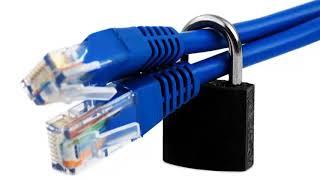 VPNS GIVEN THE AXE IN UGANDA AS SOCIAL MEDIA TAX KICKS IN