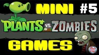 Фейлушки Растения против Зомби (Plants VS Zombies)