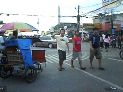 Toledo City, Cebu, Philippines