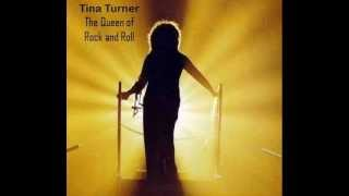 Tina Turner Acid Queen