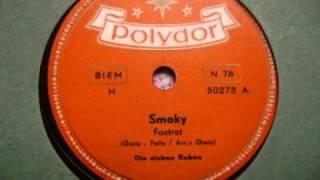 Smoky - Die sieben Raben.wmv