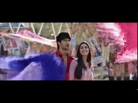Chanchal Mann Ati (Shuddh Desi Romance) Single Full Mp3 Song