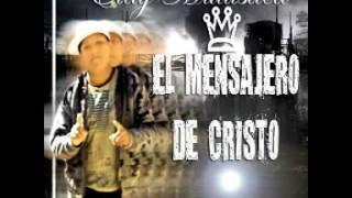 ELDY-EL MENSAJERO DE CRISTO__NI LA FAMA NI EL DINERO