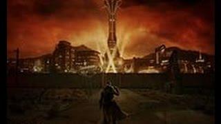 Fallout: New Vegas Серия 60 [Встреча с Цезарем]