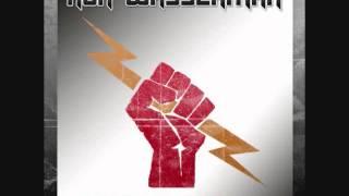 Power Rangers Redux - Lord Zedd(2012)