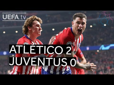 Atletico Madrid Vs Real Madrid Stream Hd