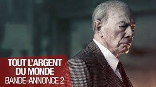 TOUT L'ARGENT DU MONDE - streaming 2 - VOST