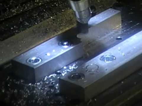 2 16 mm Fräser Wolframstahl 10 3 8 1mm 6 VHM Schaftfräser Z=4 4 12