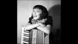 Edith Piaf - La belle histoire d