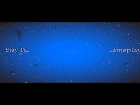 Intro using cinema 4d