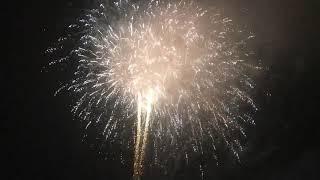 Happy New Year chúc mừng năm mới 2020