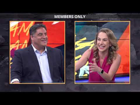 """TYT Postgame – July 11, 2017: Living in an Apartment (and """"Wetsaw""""), Conspiracy Theories"""
