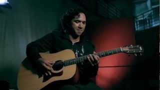 Best Nepali Instrumental Music (Guitar) - Nachyo - Samrit Lwagun