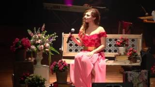 Nancy Hawa - Natarouna / نانسي حوا - نطرونا