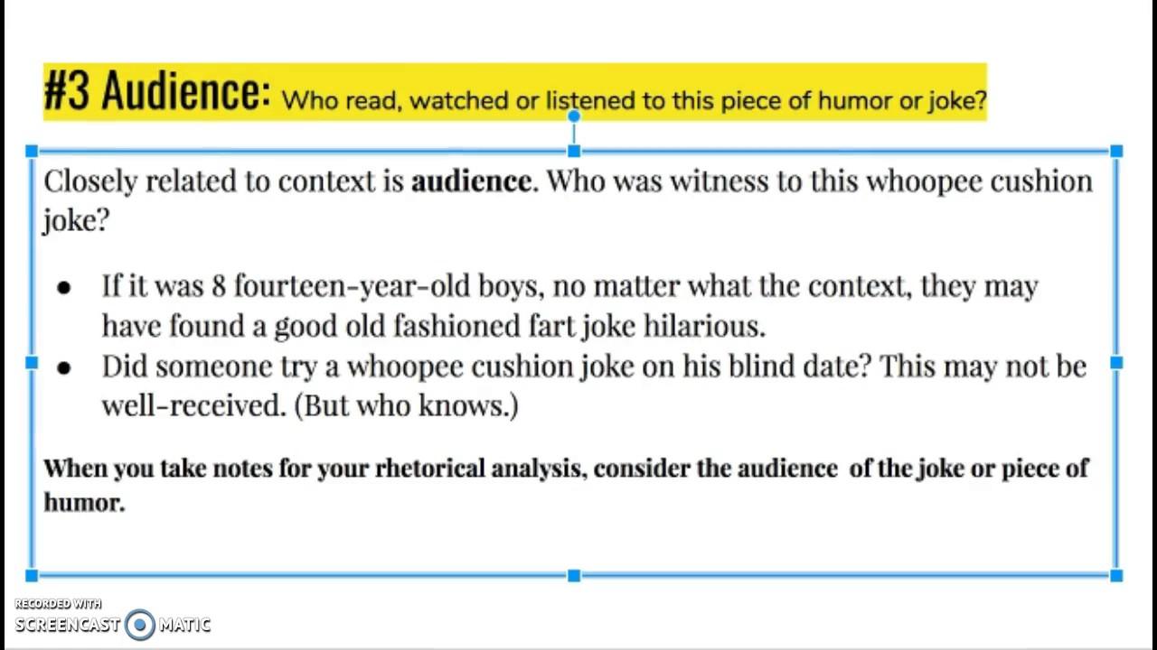 Good high school english essays