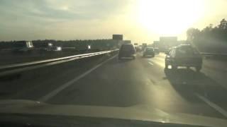 Новорижское шоссе (s03e04) 2010-06-24 20:37(, 2010-06-30T18:26:43.000Z)