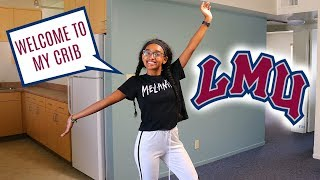 my-empty-apartment-tour-hannon-apartments-lmu