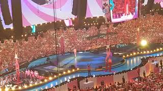 Toppers in concert 2018 - Johan Cruijff arena Amsterdam